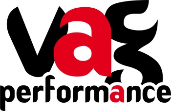 logo-vag-performance