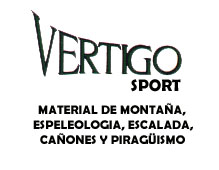 vertigo copia